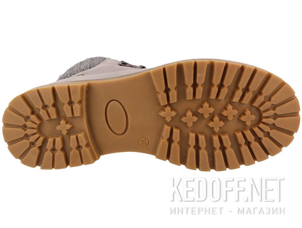 Цены на Женские ботинки Lytos JOANNE LADY 20 5BM046-20