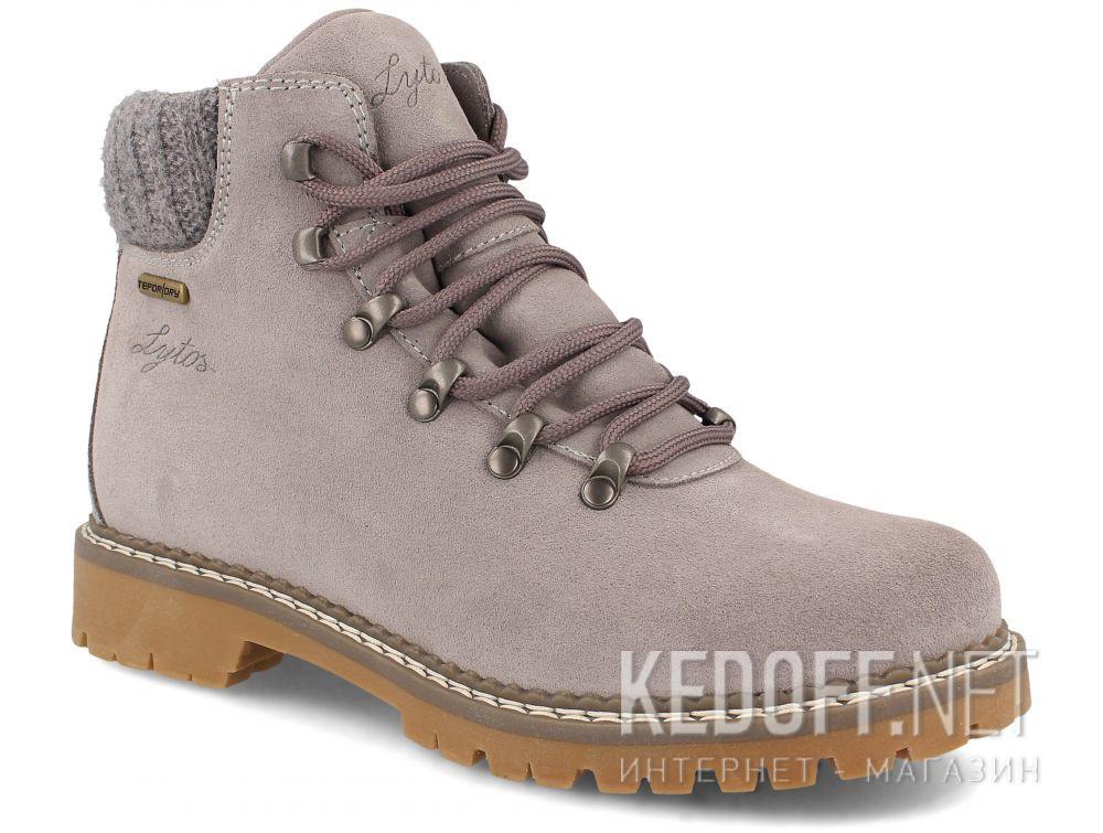 Купить Женские ботинки Lytos JOANNE LADY 20 5BM046-20