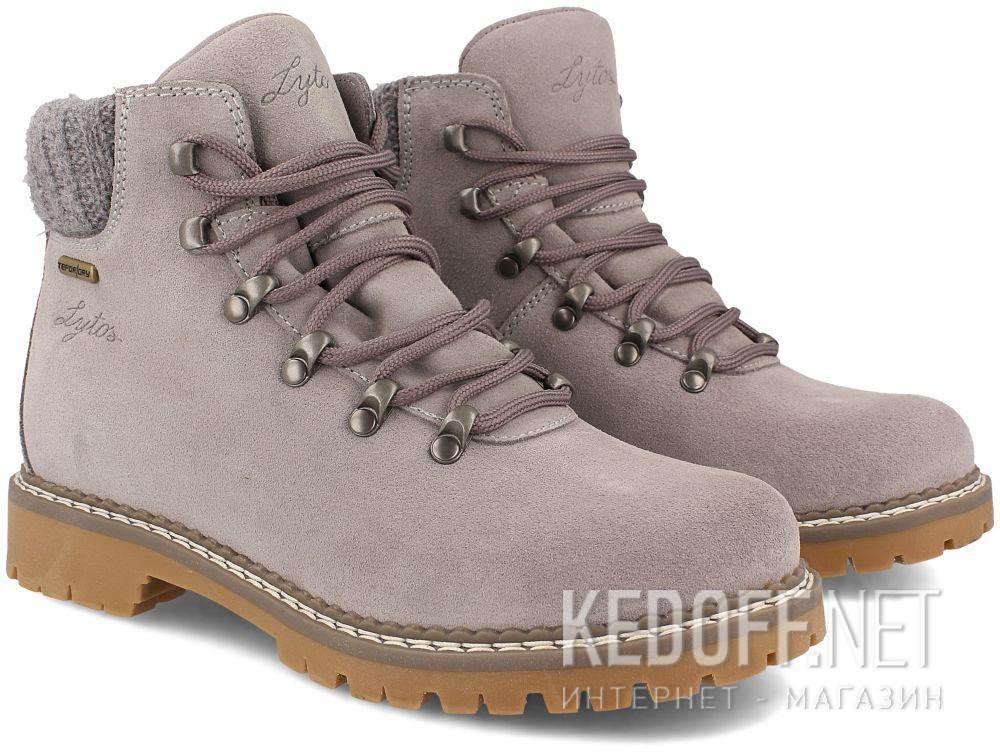 Женские ботинки Lytos JOANNE LADY 20 5BM046-20 купить Украина