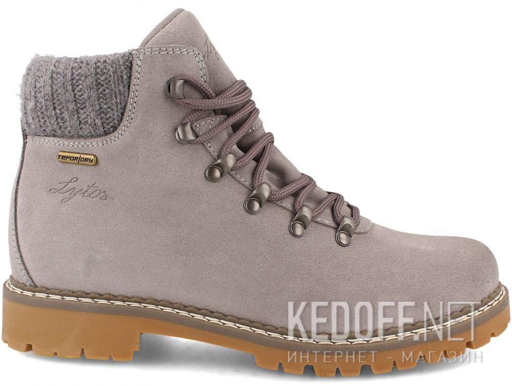 Женские ботинки Lytos JOANNE LADY 20 5BM046-20 купить Киев