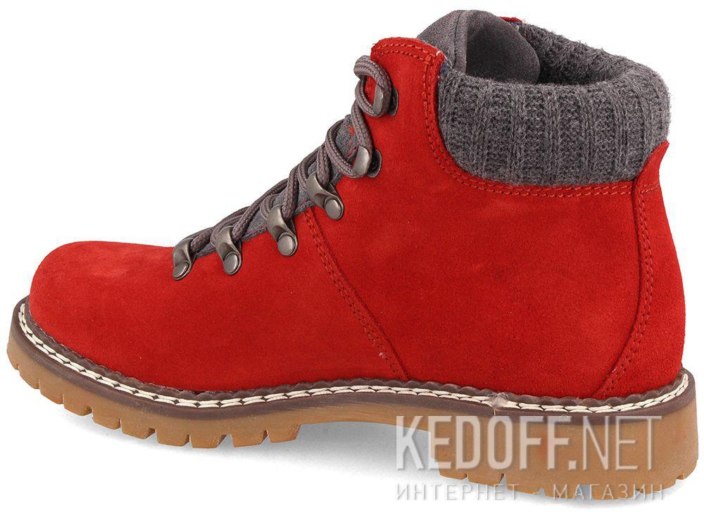 Женские ботинки Lytos JOANNE LADY 23 5BM046-23 купить Украина