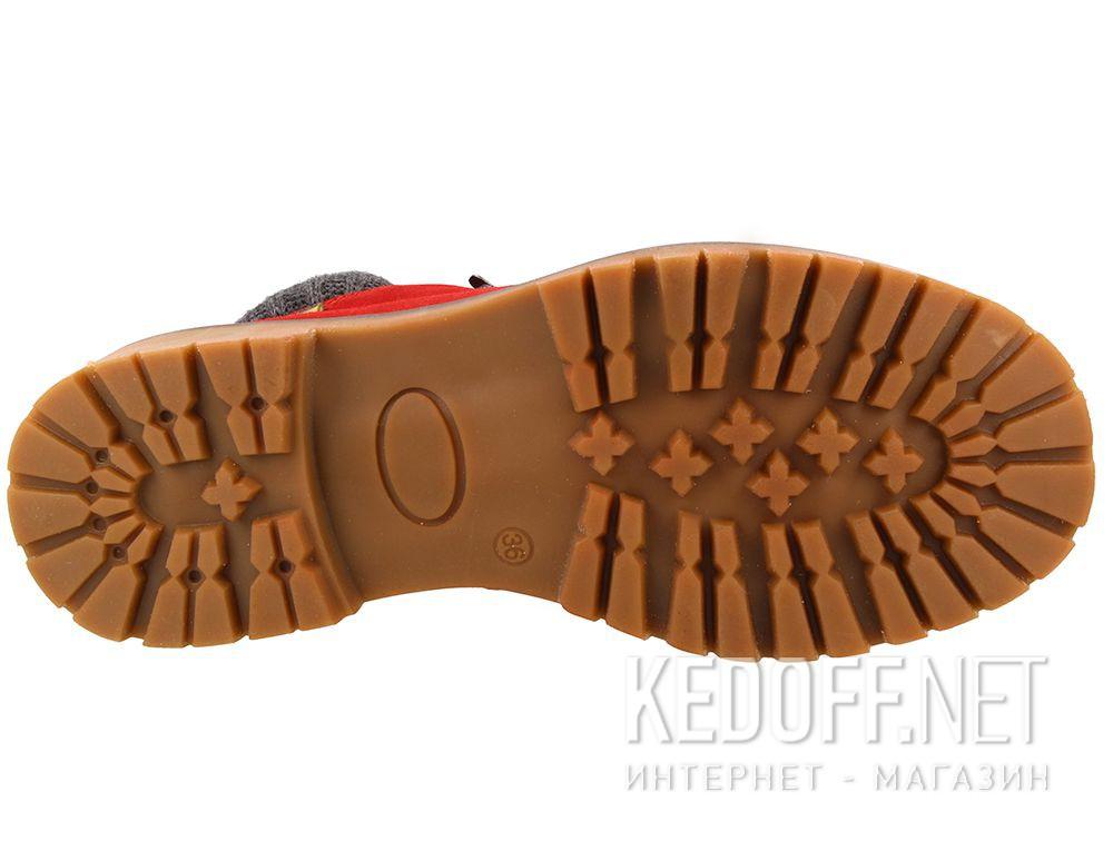 Женские ботинки Lytos JOANNE LADY 23 5BM046-23 описание