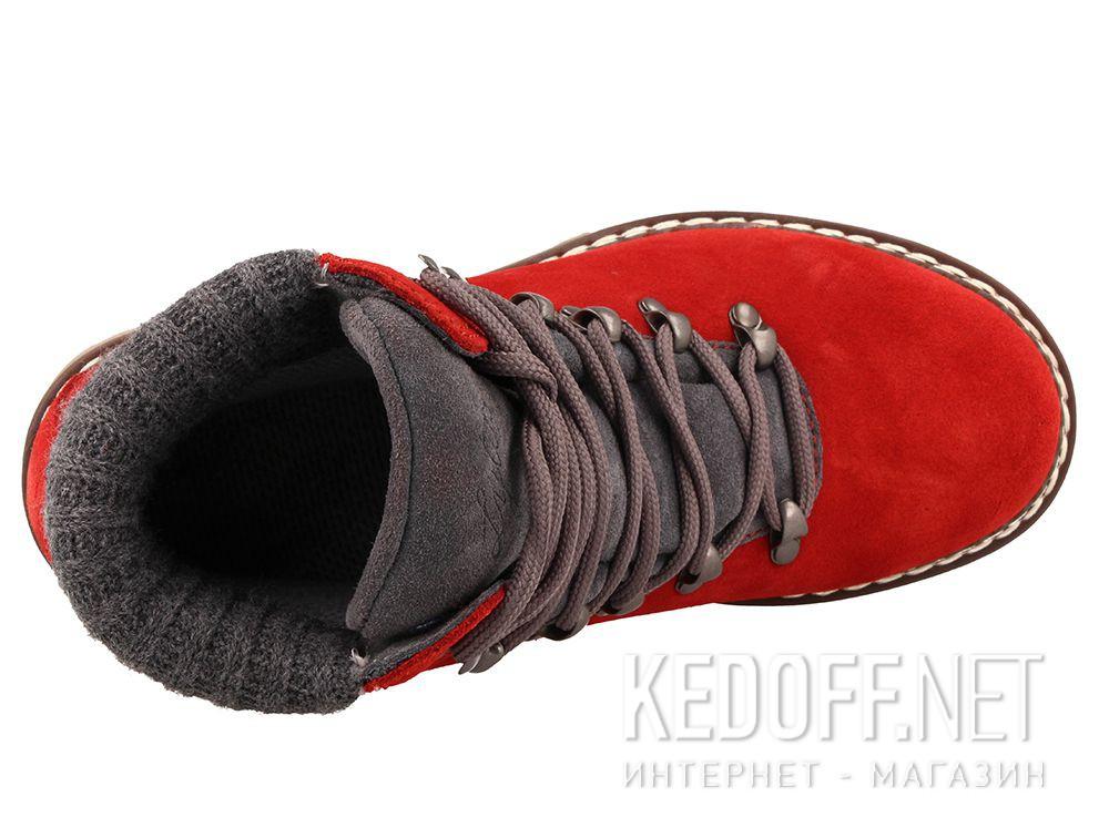 Цены на Женские ботинки Lytos JOANNE LADY 23 5BM046-23