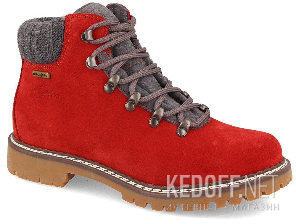Купить Женские ботинки Lytos JOANNE LADY 23 5BM046-23