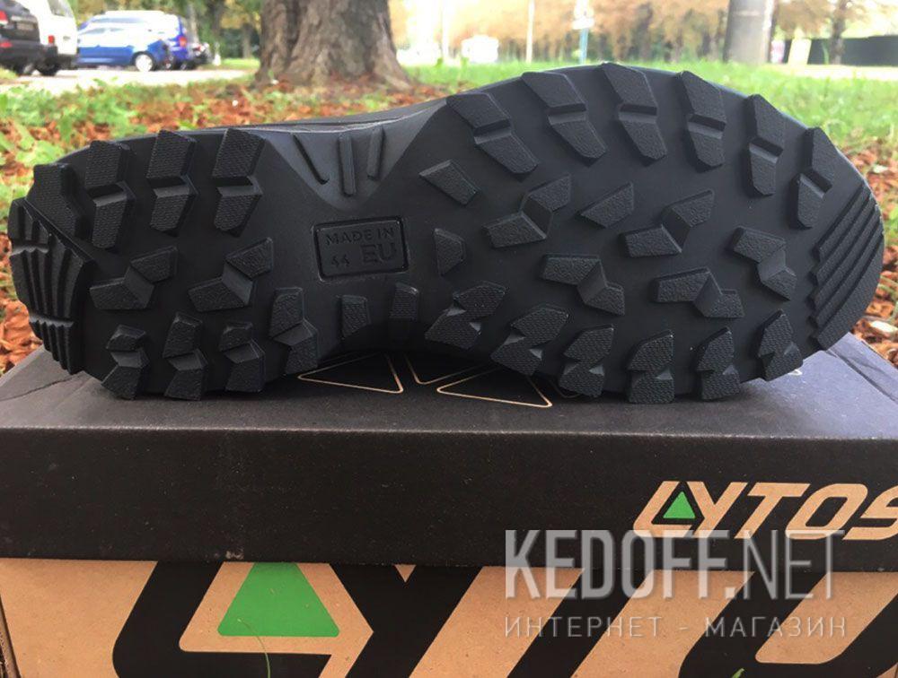 Ботинки Lytos Troll Jab Jam Kid 8 1JJK007-8ITA доставка по Украине