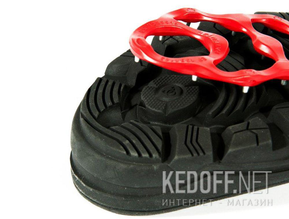 Доставка Жіночі зимові чобітки Forester Attiba 550360-37 Made in Italy