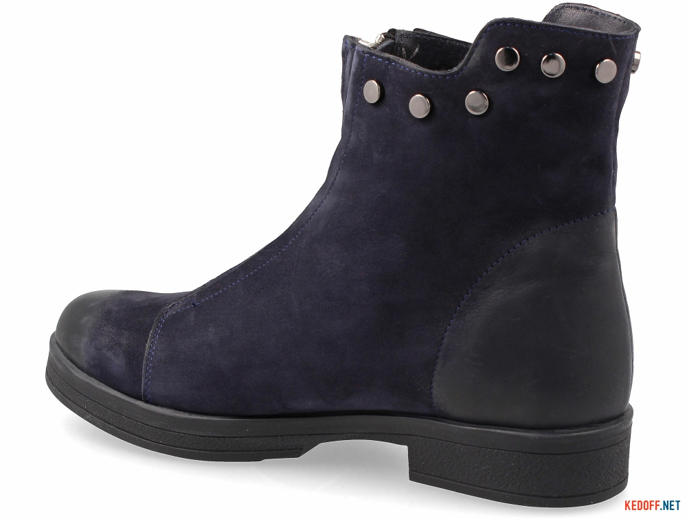 Women's shoes Forester 3508-280789
