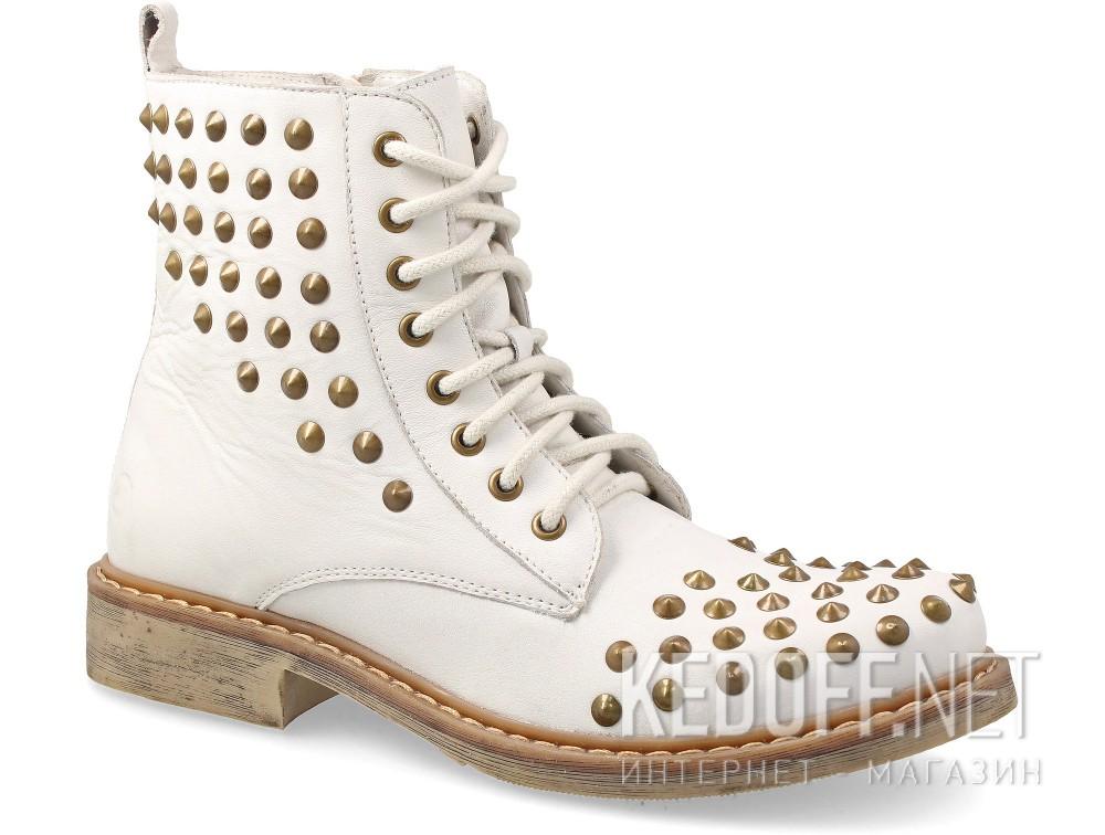 Купить Ботинки Bronx 43804-13