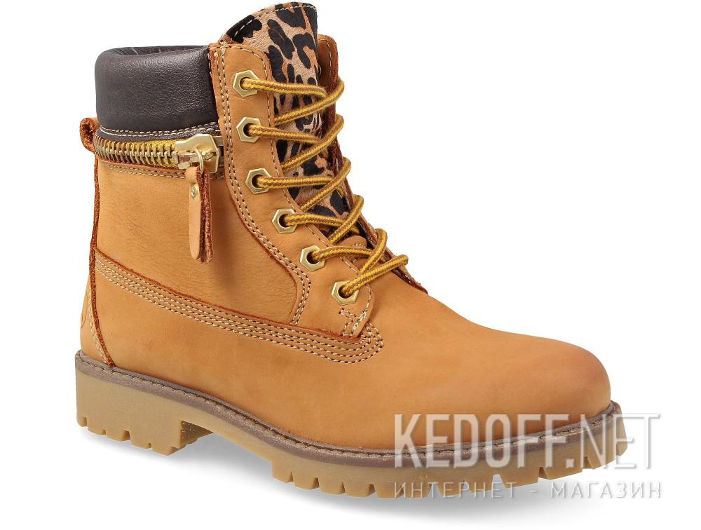 Купить Женские ботинки Bronx 44095-74