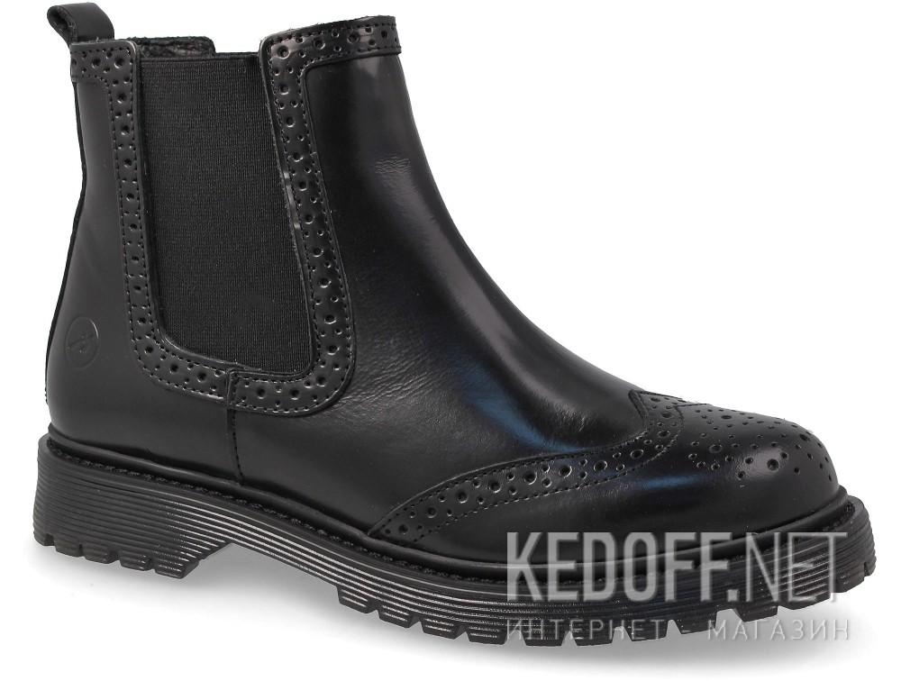 Купить Ботинки Bronx 44160-27