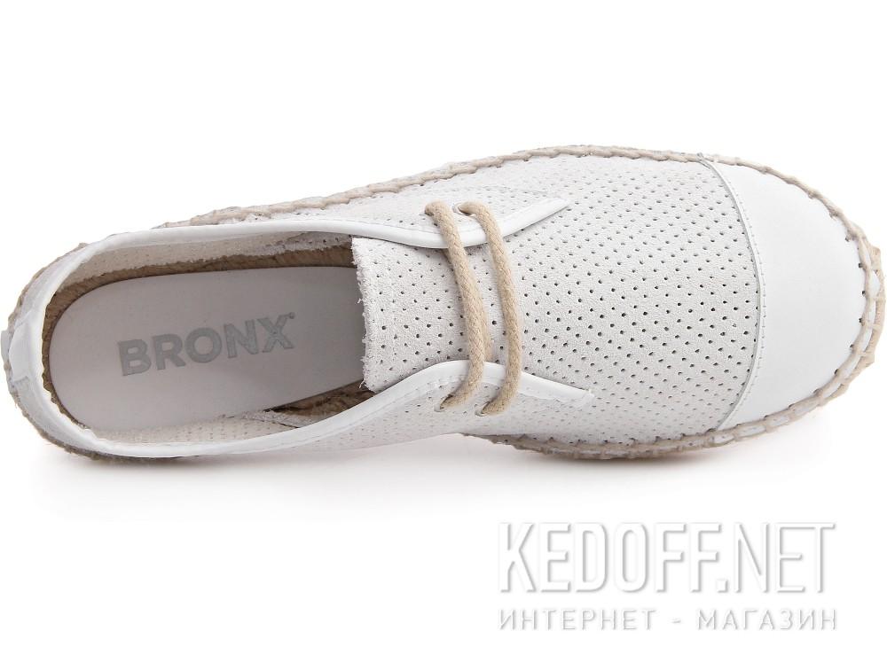 Оригинальные Bronx 65241-13