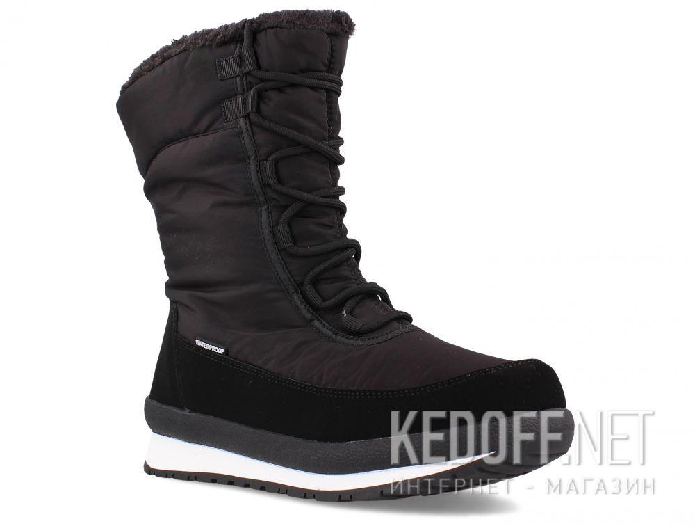 Купить Женские дутики CMP Harma Wmn Snow Boot Wp 39Q4976-U901 Для гололёда