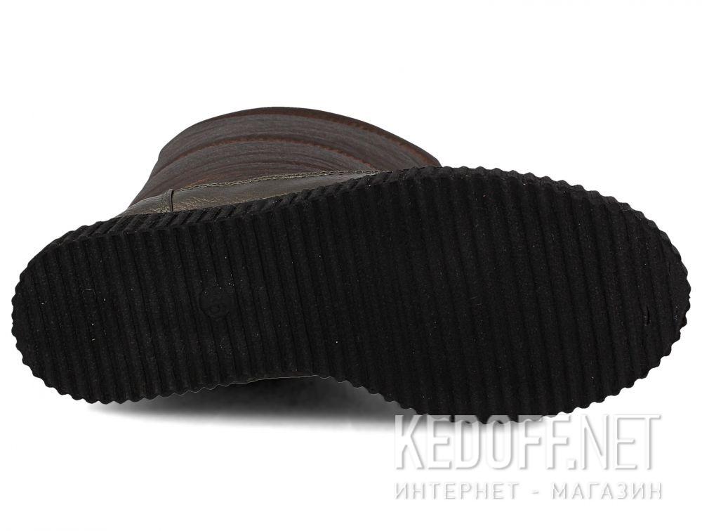 Доставка Женские сапожки Forester Apre Ski tellus 00052-45
