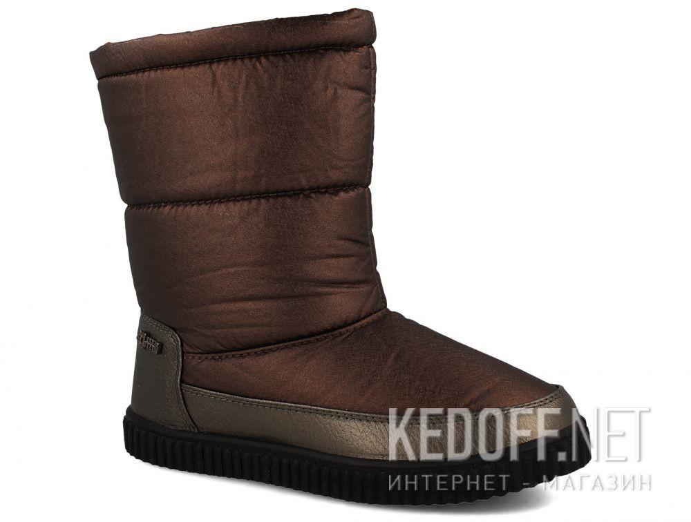 Купить Женские сапожки Forester Apre Ski tellus 00052-45