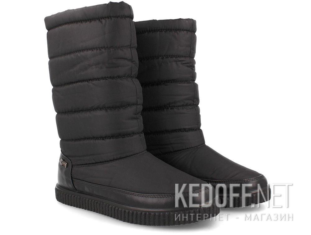 Женские дутики Forester Apre Ski 00053-27 купить Украина