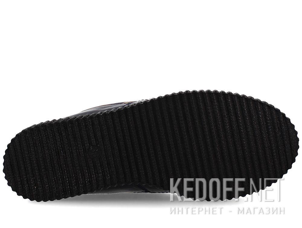 Женские ботинки Forester Terra Nova 00054-8975 все размеры