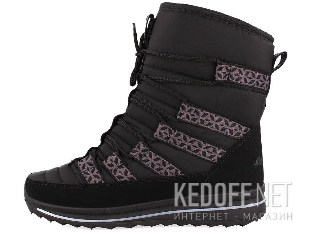 Жіночі дутики Forester Apres Ski 1701810-27 купить Киев