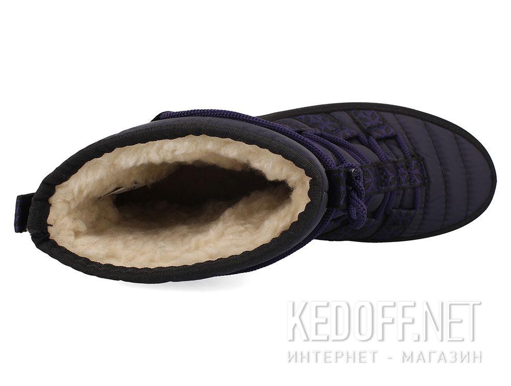 Оригинальные Женские зимние ботинки Forester Apres Ski 1701810-89