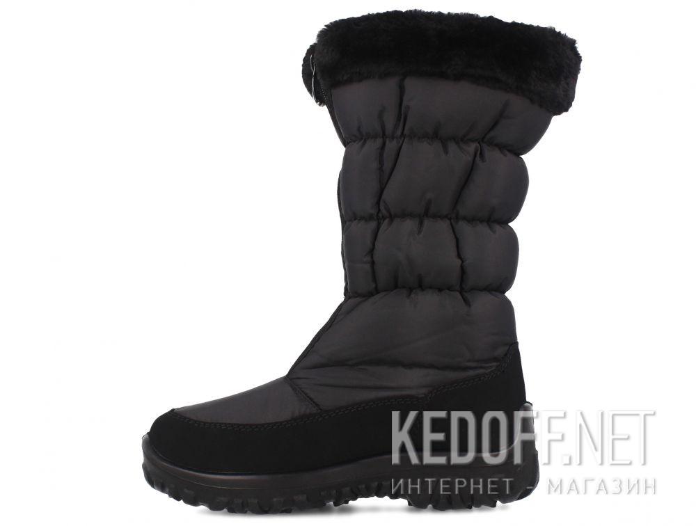 Женские дутики Forester 210-27 купить Киев