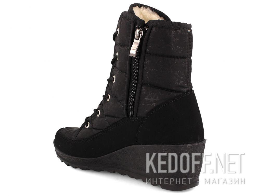 Женские дутики Forester 2907-27 купить Украина