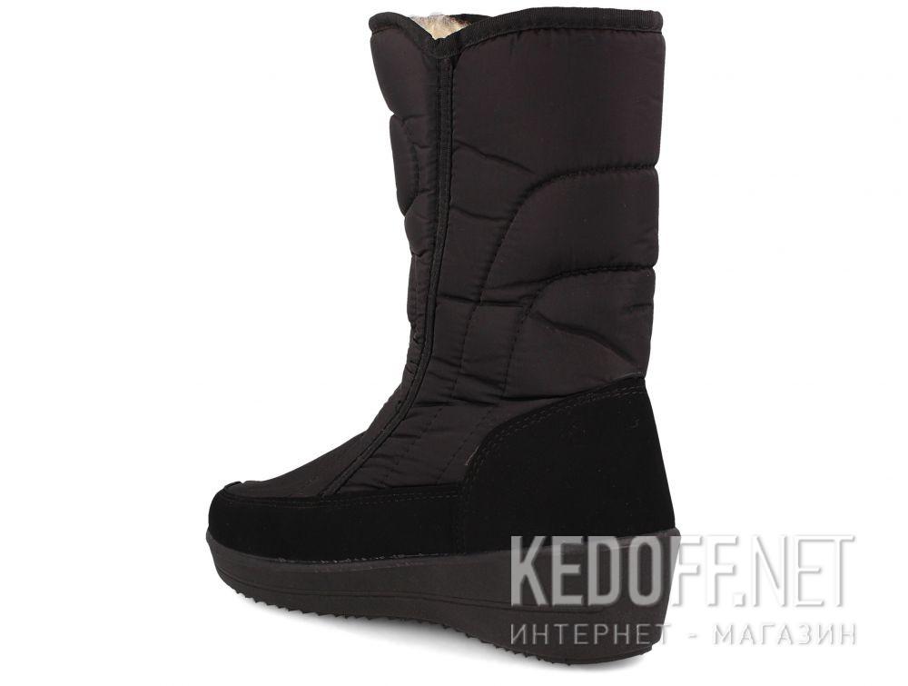 Женские дутики Forester 3007-27 купить Украина