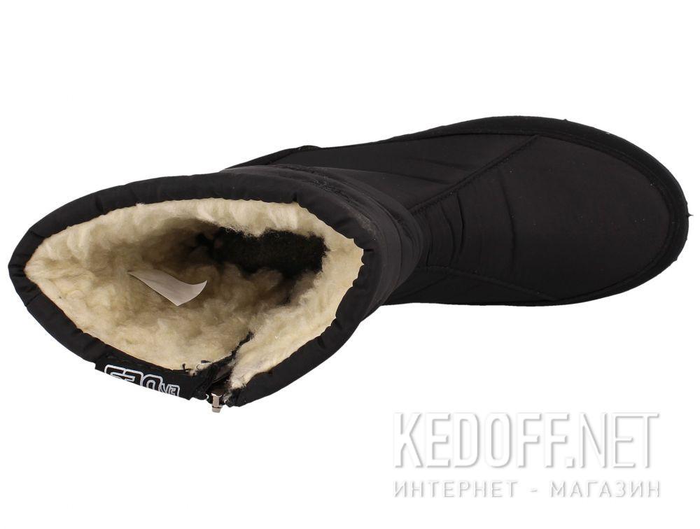 Женские дутики Forester 3105-27 купить Киев
