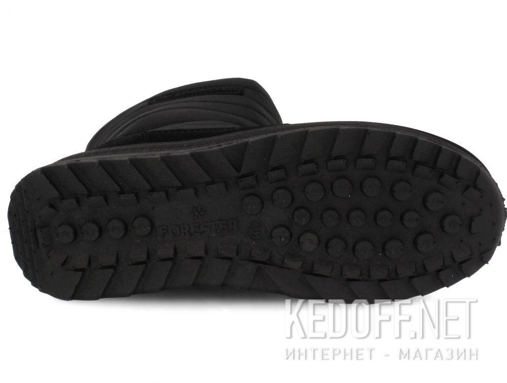 Цены на Жіночі чобітки Forester Apre Ski 3108-27