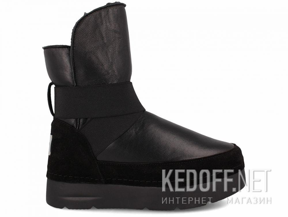 Женские зимние сапожки Forester Cool Boot 4153-015-27 купить Киев