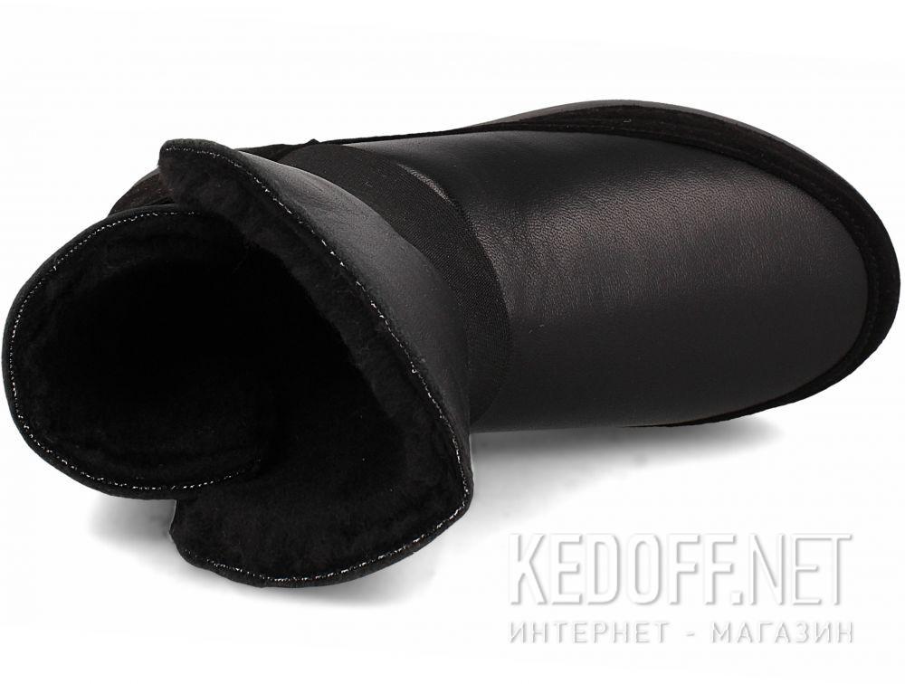 Жіночі зимові чобітки Forester Cool Boot 4153-015-27 описание