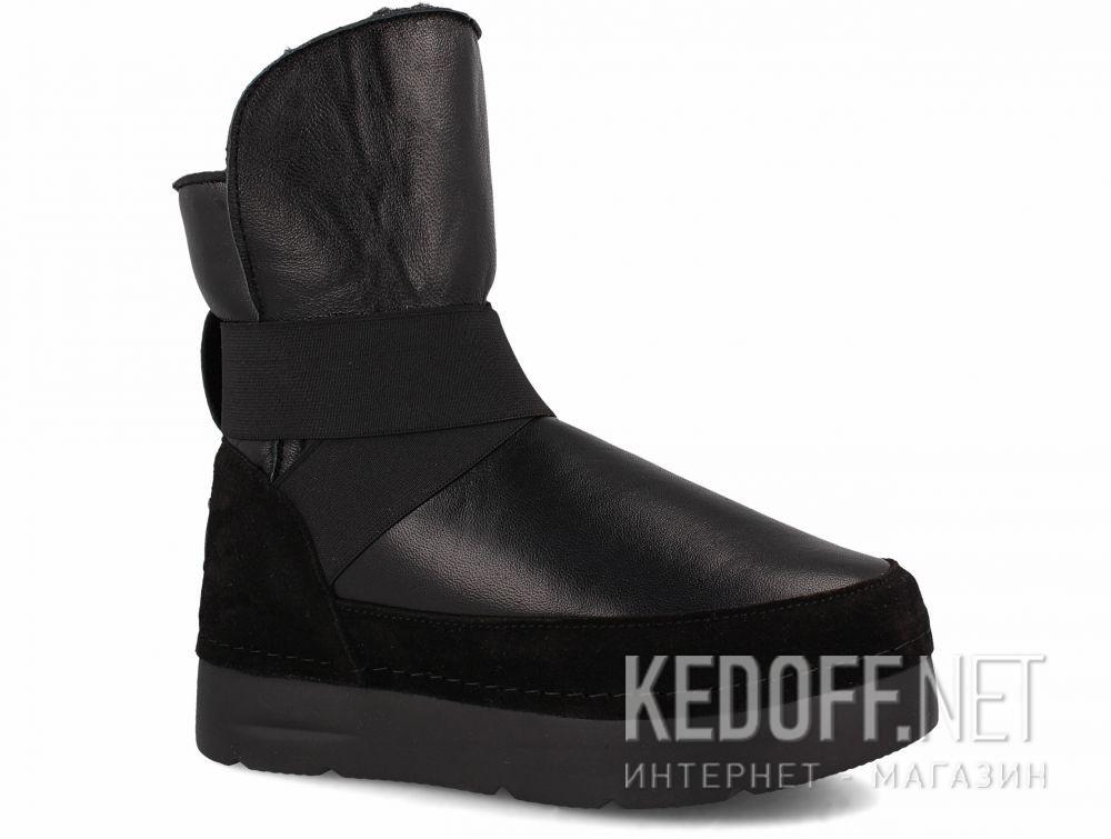 Купити Жіночі зимові чобітки Forester Cool Boot 4153-015-27