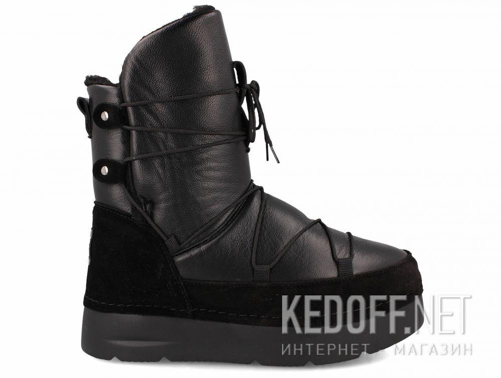 Женские зимние сапожки Forester Cool Boot 420-015-27 купить Киев