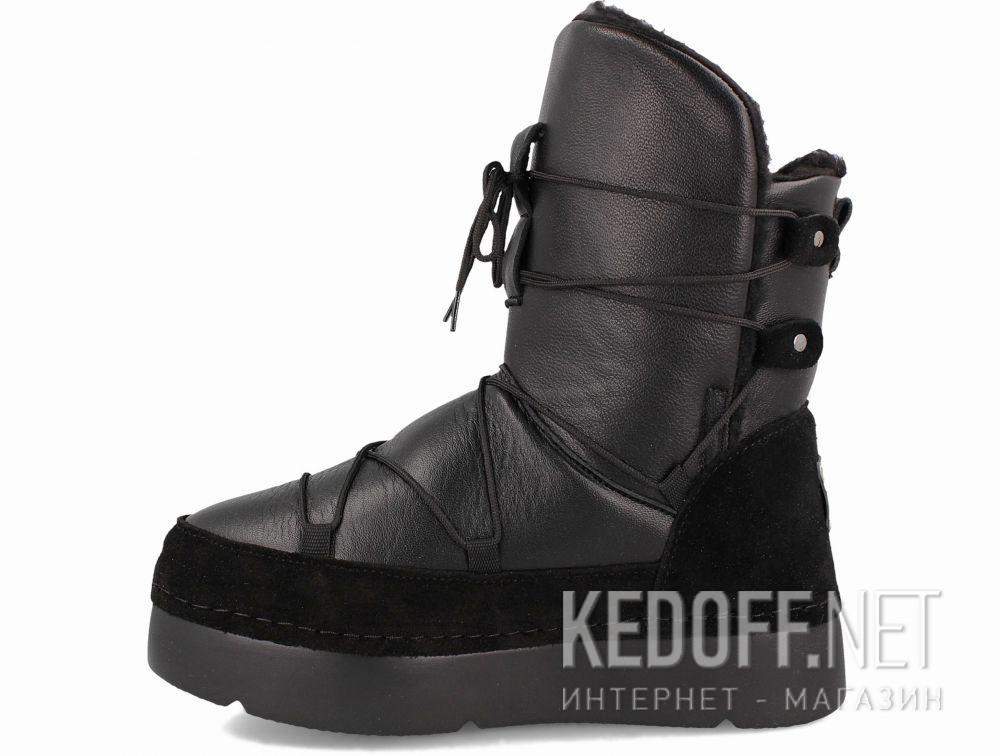 Оригинальные Женские зимние сапожки Forester Cool Boot 420-015-27