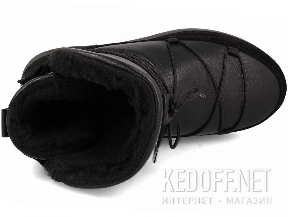 Женские зимние сапожки Forester Cool Boot 420-015-27 описание