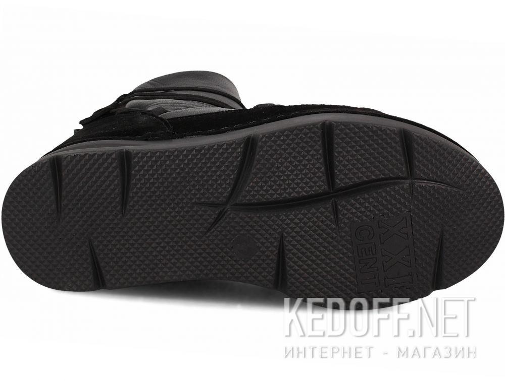 Цены на Женские зимние сапожки Forester Cool Boot 420-015-27