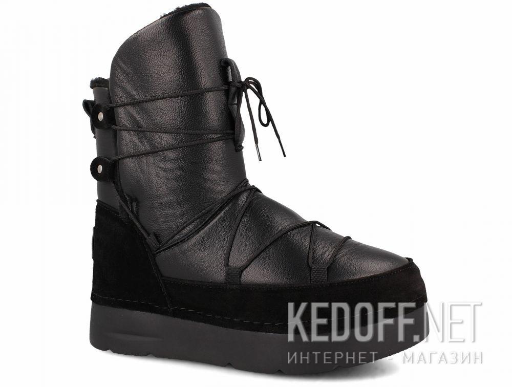 Купить Женские зимние сапожки Forester Cool Boot 420-015-27