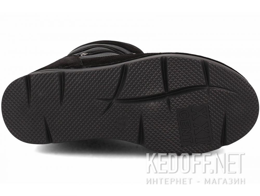 Цены на Женские зимние сапожки Forester Cool Boot 428-015-27