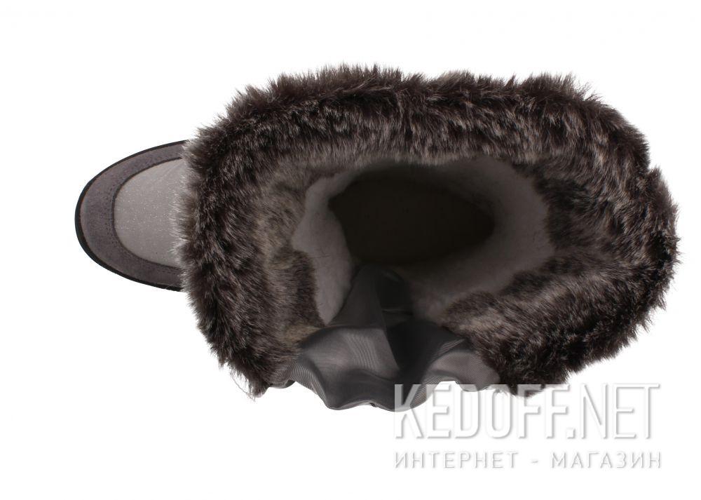 Цены на Женские сапоги зимоходы Forester Attiba 80303P-37 Made in Italy