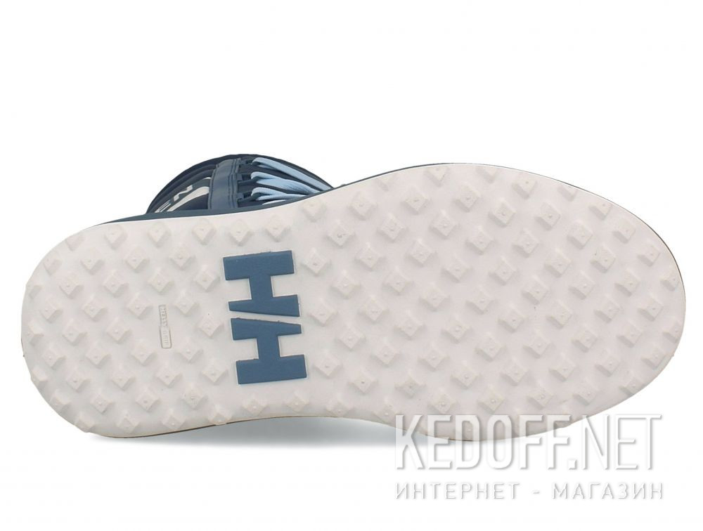Женские сапоги Helly Hansen Isolabella Grand 11480-558 описание