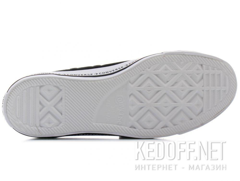 469f19787429 Converse sneakers Chuck Taylor All Star Ox 159587C доставка по Украине