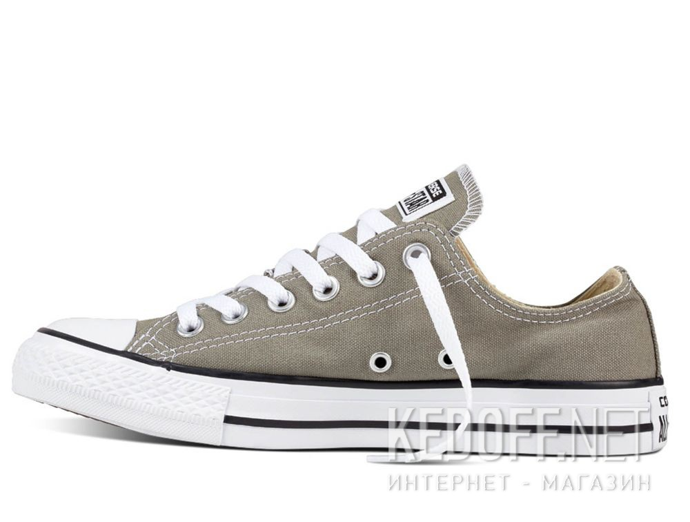 f507210f89052 Converse Chuck Taylor All Star Ox 159564c Kissia Bottines 936 Kissia soldes  Lacoste Chaussures Lt Spirit ...