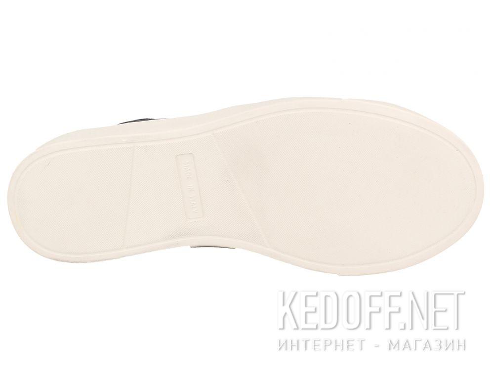 Цены на Leather shoes Forester Original High 132125-899