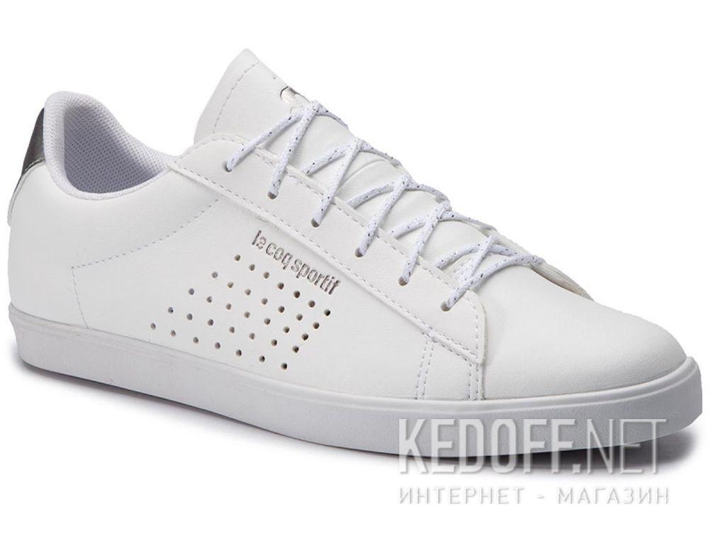 6ba3297a1339 Women s shoes Le Coq Sportif Agate Metallic 1910498 LCS