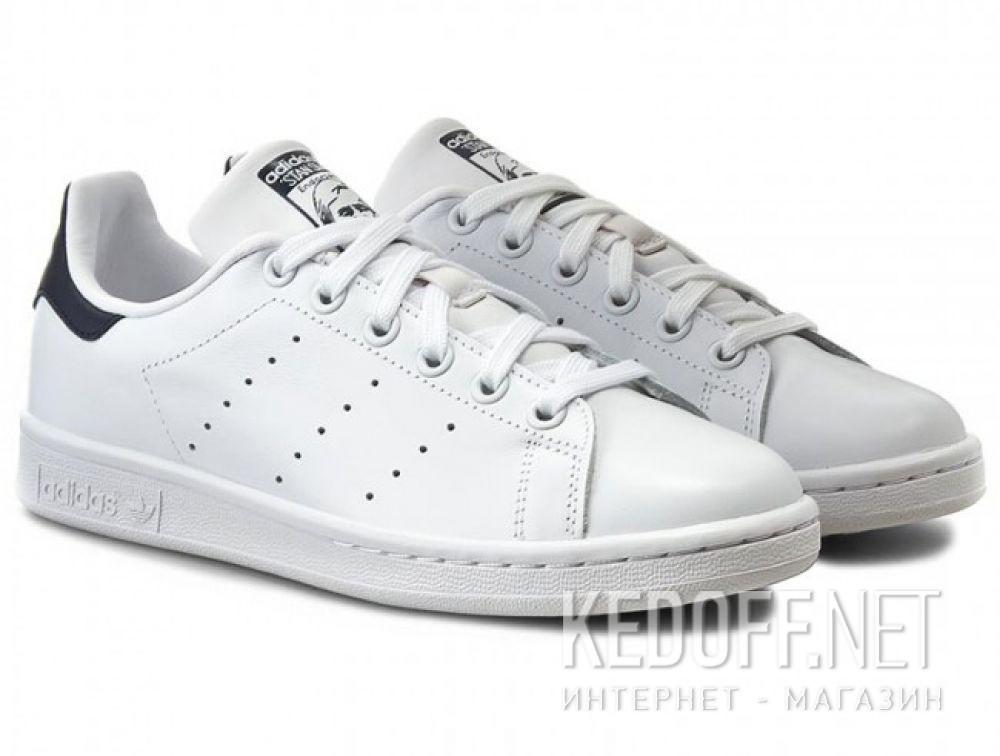 Кросівки Adidas Stan Smith M20325 білий в магазині взуття Kedoff.net ... 9c4d348a06ef7