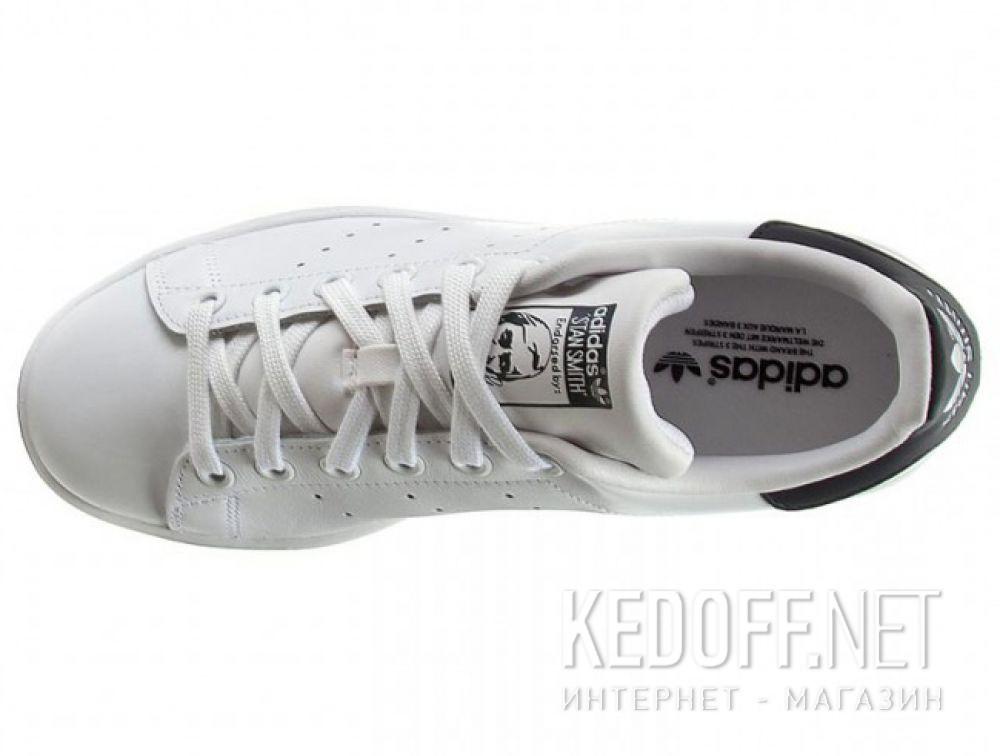Кросівки Adidas Stan Smith M20325 білий в магазині взуття Kedoff.net ... 2ee65853a14ca