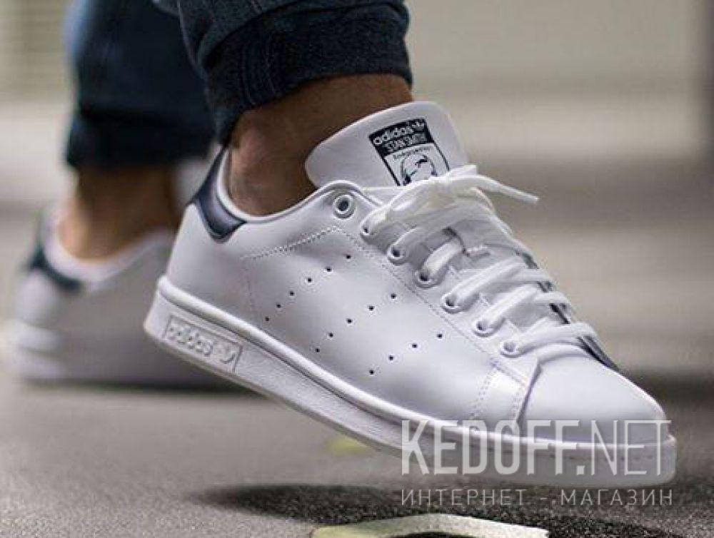 sneakers str 25