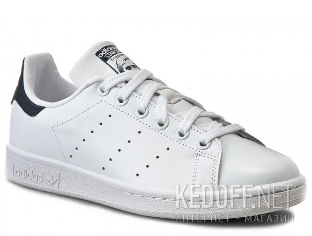 Shop Sneakers Adidas Stan Smith M20325 white at Kedoff.net - 28038 2913cab92e93