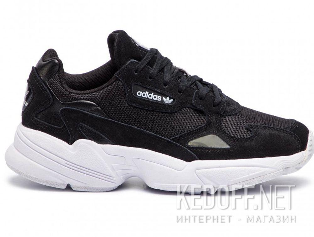 4ac50c4ecddafa Жіночі кросівки Adidas Originals Falcon B28129 в магазині взуття ...