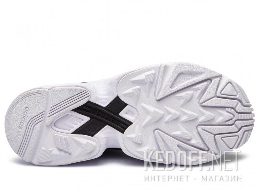 low priced d510b 3141b Цены на Damskie sportowe Adidas Originals Falcon B28129