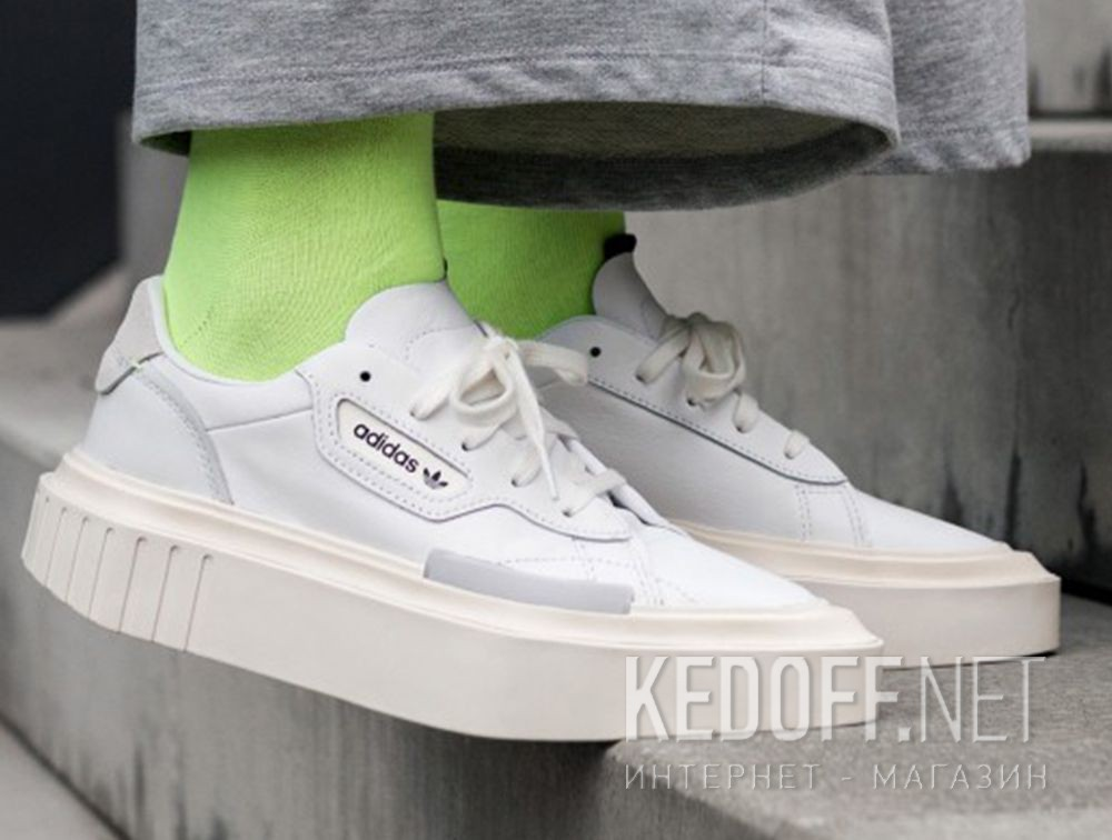 Women's sportshoes Adidas Originals