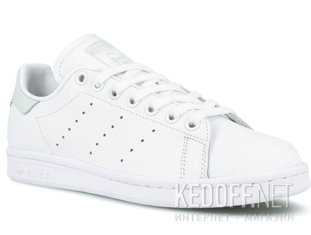 Купити Жіночі кросівки Adidas Originals Stan Smith W EF6876